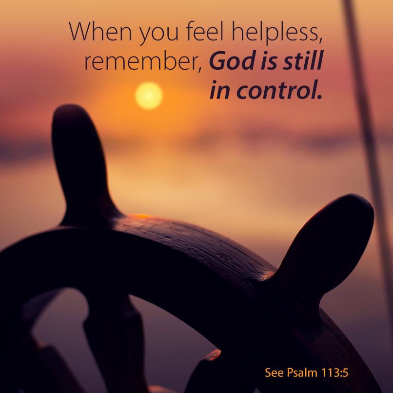 Penguatan | Alkitab Kekuatan ku
